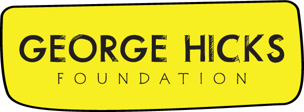 George Hicks Foundation